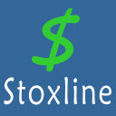 Stoxline Investing
