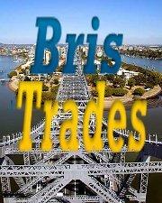 Brisbane Trades