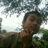 erick_xpan