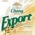 @Chang_beer
