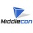 Middlecon
