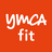 YMCAfit