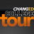 Changed: CollegeTour