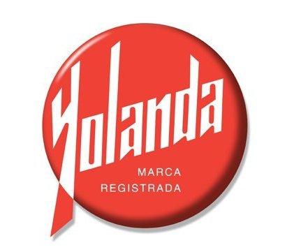 @YolandaCocina
