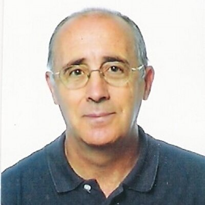 Javier Moreno Rico on Muck Rack