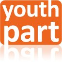 Youthpart twitter avatar reasonably small