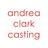 Andrea Clark Casting