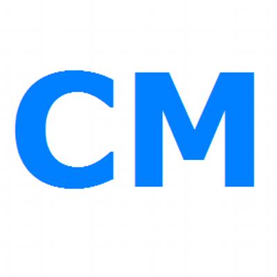 Cm logo sqr 400x400
