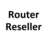 UK Router Reseller