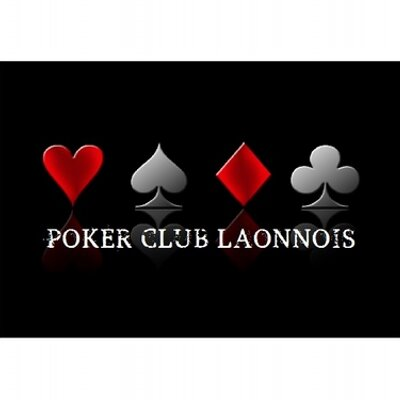 Poker club laonnois rush and roulette game