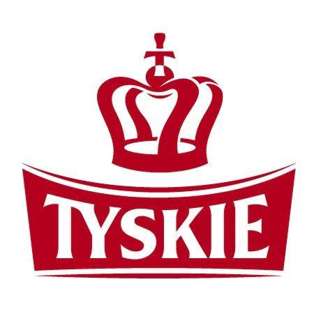 @TyskiePils