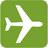 Flugladen - Twitter