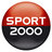 sport2000zierikzee