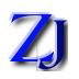 Zj reasonably small