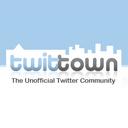 twittown (@twittown) Twitter