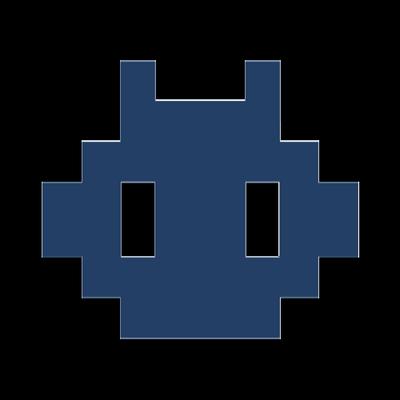 Online shop id