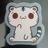 Tsubo (@neko245)