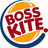 Boss Kite | Social Profile