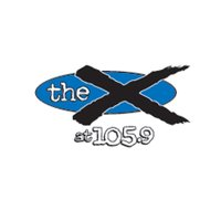 105.9 The X | Social Profile