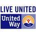 Twitter Profile image of @UnitedWay