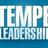 Tempe Leadership