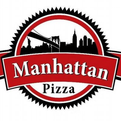 Manhattan Pizza Manhattan Pizza Twitter