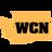 WaCenterForNursing