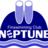 Neptune Finswimming's Twitter avatar