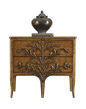 Henredon Furniture (@Henredon_Furn)  Twitter