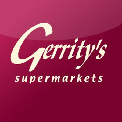 Interview with Ron Godowski, of Gerrity's Supermarkets