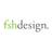 FSH Design