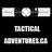 TacticalAdventure