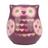 adiepadie (@Adiepie) Twitter profile photo