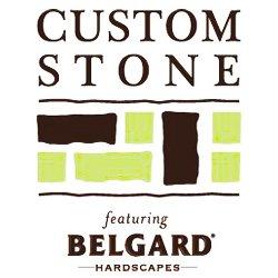 Custom Stone Supply