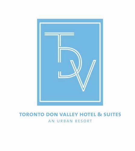 @TorontoDVHotel