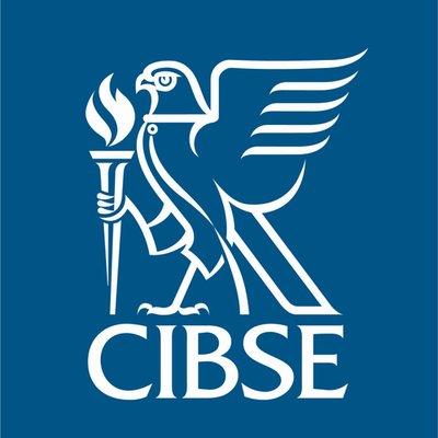 Cibse logo cropped 400x400