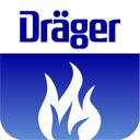 @DraegerUSFire