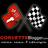 CorvetteBlogger