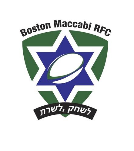 Boston Maccabi Rugby