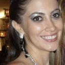 Cintia Oliveira (@cintia_mdo) Twitter