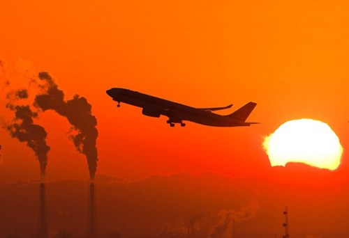 "hoo on twitter: ""new spanish airline volotea, cabin crew salary"