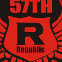 57th Republic (@57threpublic) Twitter