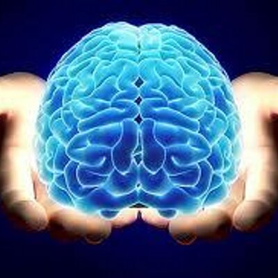 5 consejos para aquietar tu mente y ver las cosas de manera más ...