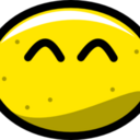 ~Lemon~ (@13abyLemon) Twitter