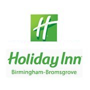 @HolidayInnBroms