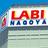 ヤマダ電機 LABI名古屋(10時~20時まで毎日営業中です!)