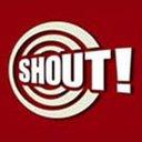 Shout marketing web135x135 reasonably small