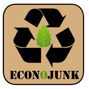 @EconoJunk_Ga