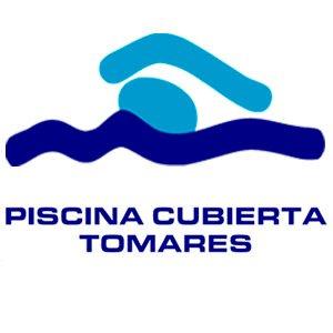 Piscina tomares piscinatomares twitter for Piscina cubierta tomares