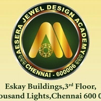 Aesera Jewel Design on Twitter: